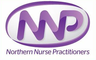 Northern Nurse Practitioners